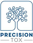 PrecisionTox